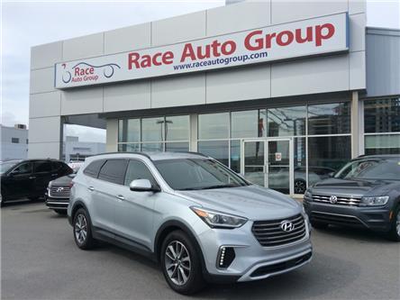 2019 Hyundai Santa Fe XL Preferred (Stk: 18120) in Sackville - Image 1 of 32