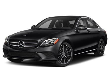 2019 Mercedes-Benz C-Class Base (Stk: 142513) in SCARBOROUGH - Image 1 of 9