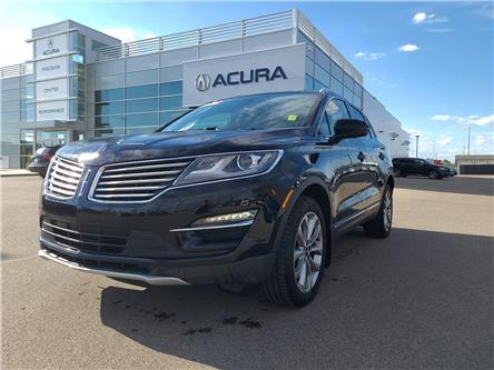 2017 Lincoln MKC Select (Stk: A4454) in Saskatoon - Image 1 of 14