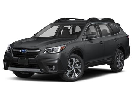 2021 Subaru Outback Limited (Stk: S6007) in St.Catharines - Image 1 of 9