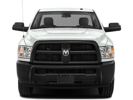 2018 RAM 2500 ST (Stk: MP093) in Rocky Mountain House - Image 1 of 2