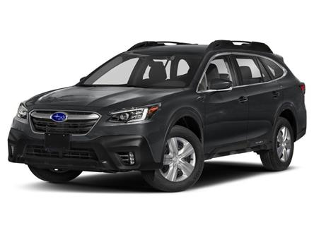 2021 Subaru Outback Convenience (Stk: S6006) in St.Catharines - Image 1 of 9