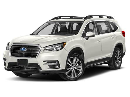2021 Subaru Ascent Limited (Stk: N19453) in Scarborough - Image 1 of 9