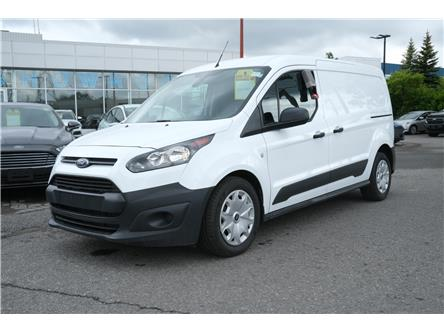 2018 Ford Transit Connect XL (Stk: 960400) in Ottawa - Image 1 of 14