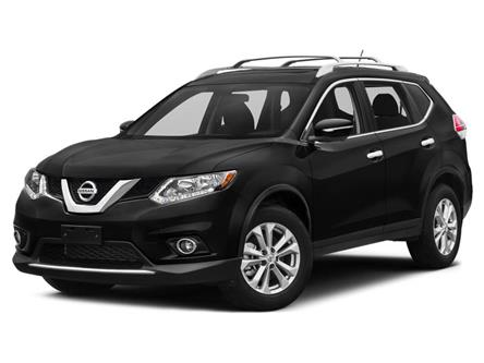 2015 Nissan Rogue SL (Stk: 20556A) in Barrie - Image 1 of 10