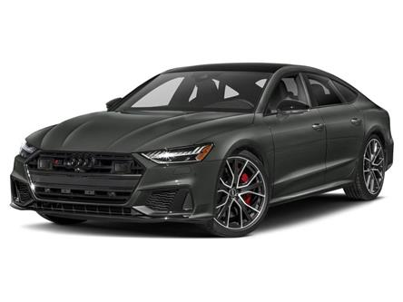 2021 Audi S7 2.9T (Stk: A14077) in Newmarket - Image 1 of 9