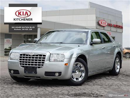 2005 Chrysler 300 Base (Stk: D21129C) in Kitchener - Image 1 of 28