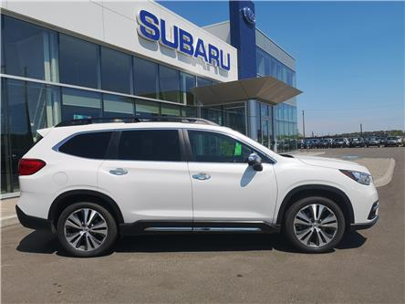 2019 Subaru Ascent Premier (Stk: 30177A) in Thunder Bay - Image 1 of 12