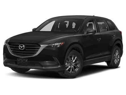 2018 Mazda CX-9  (Stk: M4653) in Sarnia - Image 1 of 9
