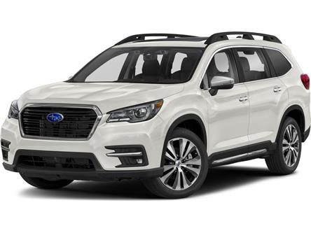 2021 Subaru Ascent Touring (Stk: 210236) in Mississauga - Image 1 of 9