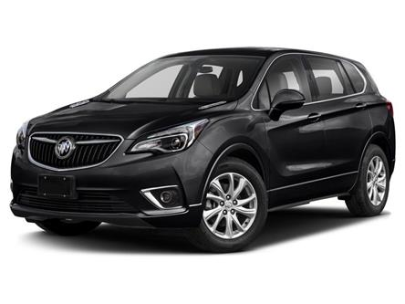 2019 Buick Envision Preferred (Stk: 46446M) in Cranbrook - Image 1 of 9