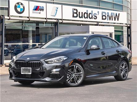 2021 BMW 228i xDrive Gran Coupe (Stk: B925591D) in Oakville - Image 1 of 23