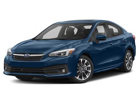 2021 Subaru Impreza Sport (Stk: 30383) in Thunder Bay - Image 1 of 8