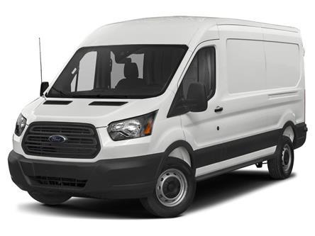 2018 Ford Transit-250 Base (Stk: P22232) in Toronto - Image 1 of 8