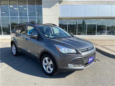 2014 Ford Escape SE (Stk: 21877A) in Port Hope - Image 1 of 13