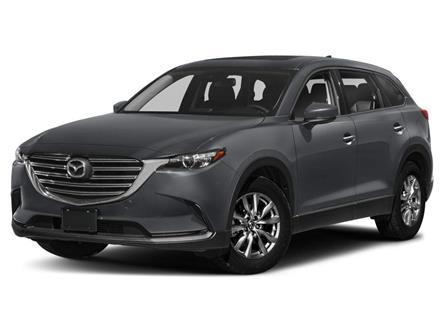 2018 Mazda CX-9 GS-L (Stk: M3184) in Dartmouth - Image 1 of 9