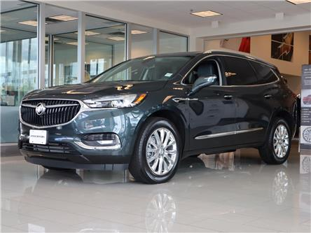 2021 Buick Enclave Essence (Stk: 1205420) in Langley City - Image 1 of 28