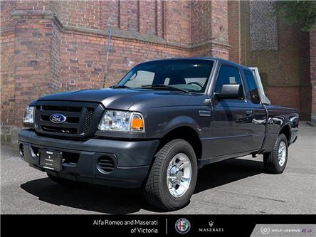 2011 Ford Ranger XL (Stk: 905700) in Victoria - Image 1 of 23
