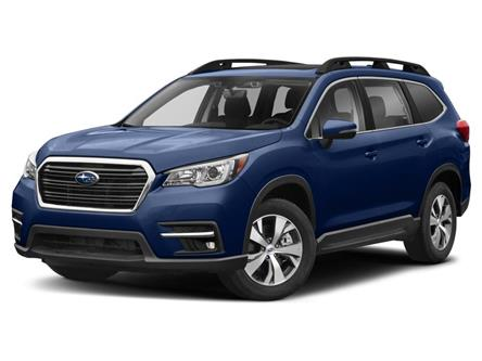 2021 Subaru Ascent Touring (Stk: S5884) in St.Catharines - Image 1 of 9