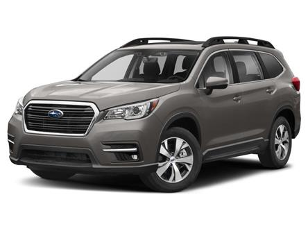 2021 Subaru Ascent Touring (Stk: 30147) in Thunder Bay - Image 1 of 9