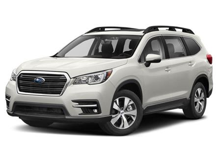 2021 Subaru Ascent Touring (Stk: 30157) in Thunder Bay - Image 1 of 9