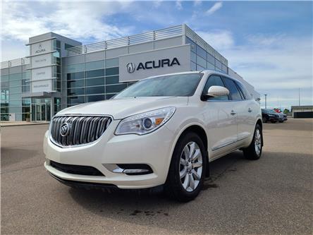 2013 Buick Enclave Premium (Stk: 70030B) in Saskatoon - Image 1 of 19