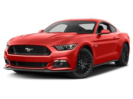 2015 Ford Mustang GT (Stk: L335A) in Miramichi - Image 1 of 10