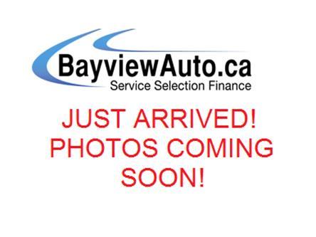 2017 Mitsubishi Outlander ES (Stk: 38013W) in Belleville - Image 1 of 4