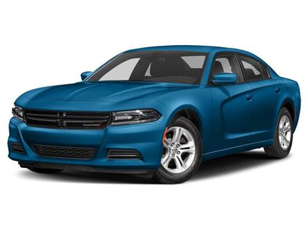 2021 Dodge Charger GT (Stk: 21689) in Brampton - Image 1 of 9