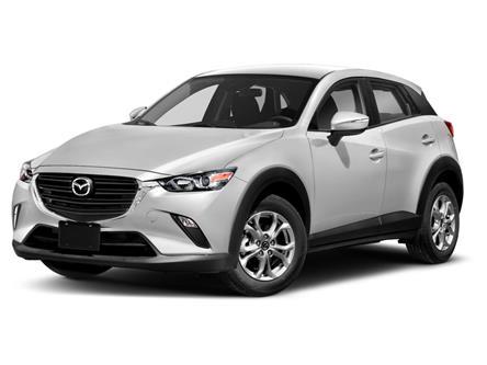 2019 Mazda CX-3 GS (Stk: BU1112) in Hamilton - Image 1 of 9