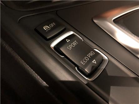 2014 BMW 328d xDrive (Stk: W3043) in Mississauga - Image 1 of 27