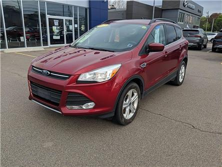 2015 Ford Escape SE (Stk: PRO0785A) in Charlottetown - Image 1 of 23