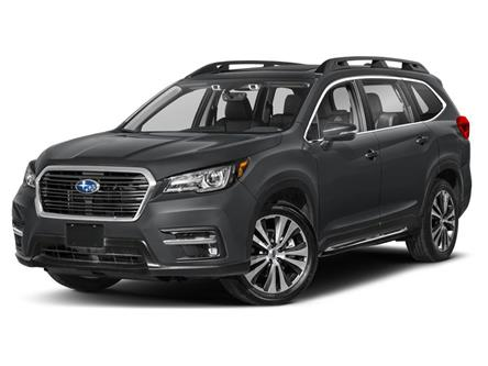 2021 Subaru Ascent Limited (Stk: S01174) in Guelph - Image 1 of 9
