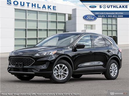 2021 Ford Escape SE (Stk: 32323) in Newmarket - Image 1 of 23
