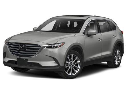2021 Mazda CX-9 GS-L (Stk: 21-1636) in Ajax - Image 1 of 9