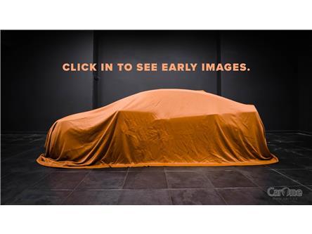 2019 Ford Explorer Sport (Stk: CT21-517) in Kingston - Image 1 of 12