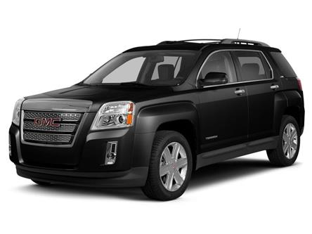 2013 GMC Terrain SLE-2 (Stk: T9122B) in Athabasca - Image 1 of 9