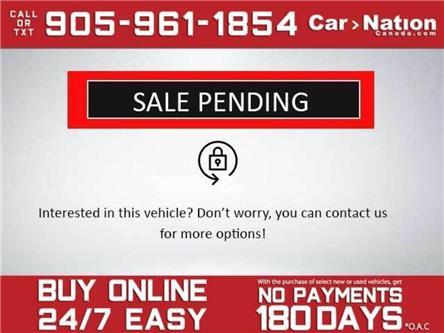2016 Ford Edge SEL (Stk: CN6426) in Burlington - Image 1 of 30