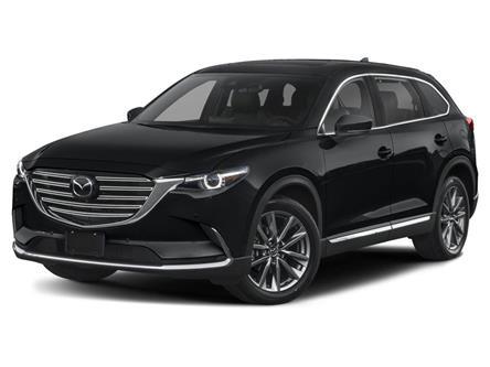 2021 Mazda CX-9 GT (Stk: M8747) in Peterborough - Image 1 of 9