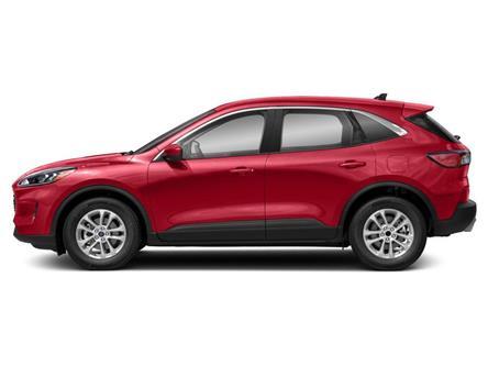 2021 Ford Escape SE Hybrid (Stk: ES29) in Miramichi - Image 1 of 8