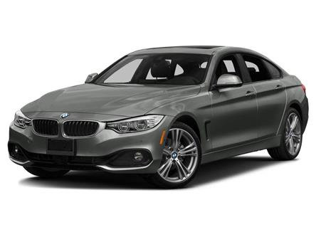 2015 BMW 428i xDrive Gran Coupe (Stk: B599256A) in Oakville - Image 1 of 10
