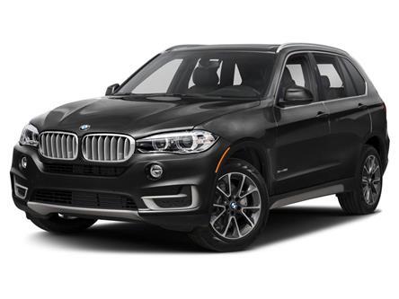 2018 BMW X5 xDrive35d (Stk: DB8209) in Oakville - Image 1 of 9