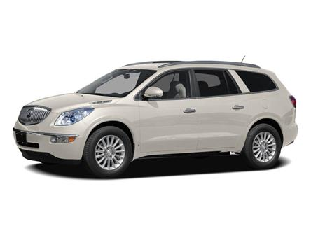 2008 Buick Enclave CXL (Stk: 115202A) in Woodstock - Image 1 of 2