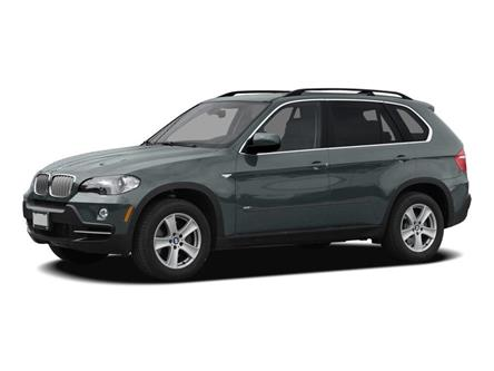 2007 BMW X5 3.0si (Stk: 21492B) in Vernon - Image 1 of 2