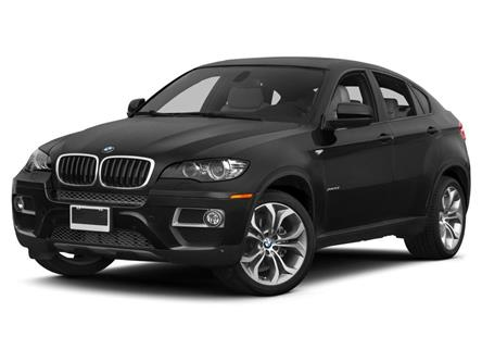 2014 BMW X6 xDrive35i (Stk: DB8167A) in Oakville - Image 1 of 10