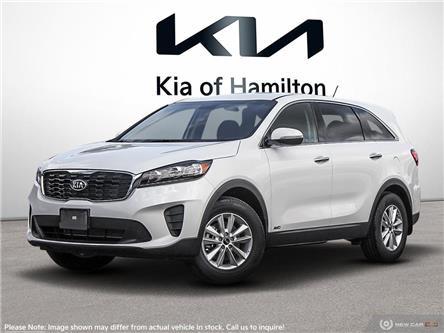 2020 Kia Sorento 2.4L LX (Stk: SR20053) in Hamilton - Image 1 of 22
