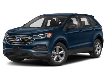 2021 Ford Edge ST (Stk: 21341) in Saint-Jérôme - Image 1 of 9