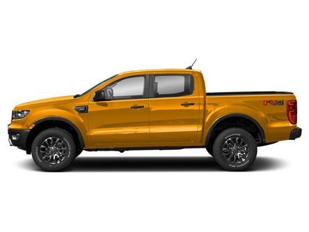 2021 Ford Ranger  (Stk: 21-5580) in Kanata - Image 1 of 5