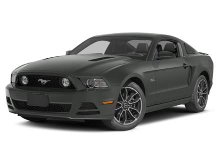 2014 Ford Mustang GT (Stk: PLDV704A) in Ottawa - Image 1 of 10