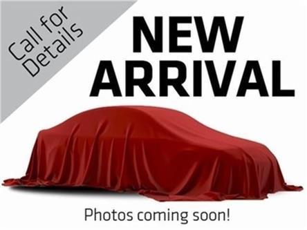 2011 Buick LaCrosse CXL (Stk: R12867) in Toronto - Image 1 of 2